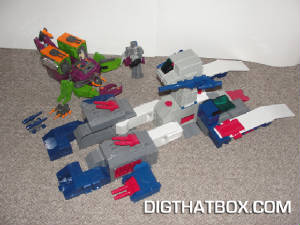 TOYS/Encore_Fortress_Maximus_20.JPG