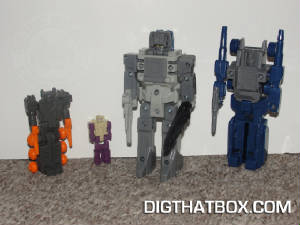 TOYS/Encore_Fortress_Maximus_22.JPG