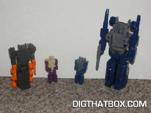 TOYS/Encore_Fortress_Maximus_23.JPG