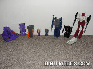 TOYS/Encore_Fortress_Maximus_24.JPG