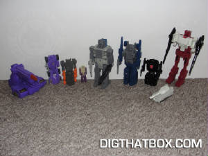 TOYS/Encore_Fortress_Maximus_25.JPG