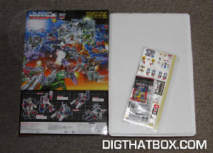 TOYS/Encore_Fortress_Maximus_3.JPG