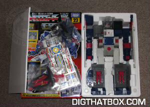 TOYS/Encore_Fortress_Maximus_4.JPG