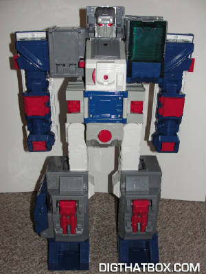 TOYS/Encore_Fortress_Maximus_5.JPG