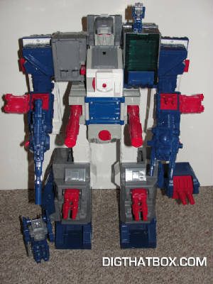 TOYS/Encore_Fortress_Maximus_6.JPG