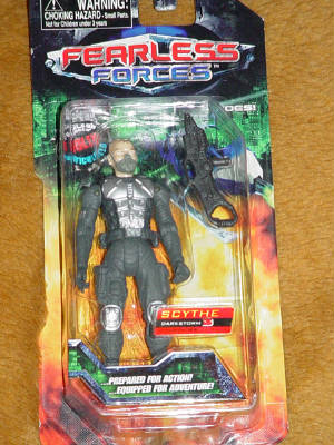 TOYS/Fearless_Forces_2.jpg