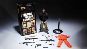 TOYS/GTA_III_Claude_Action_Figure.jpg