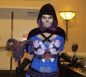 TOYS/Lady-Skeletor.JPG