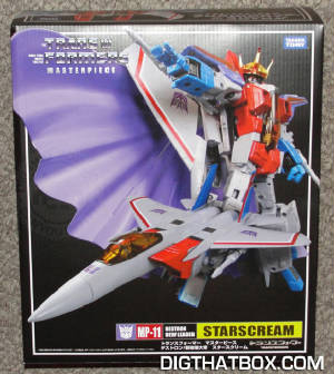 TOYS/MP-11_Box_Art.JPG