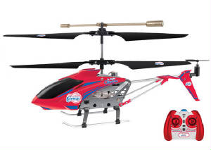 TOYS/NBA_Los_Angeles_Clippers_RC_Helicopter.jpg