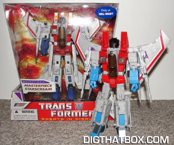 TOYS/PIC-15_US_Starscream_Masterpiece_Edition.JPG