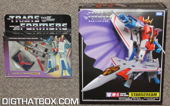 TOYS/PIC-1_Classic_VS_MP-11_Starscream.JPG