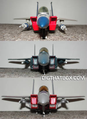 TOYS/PIC-8_Mp-11_Rear_View.JPG