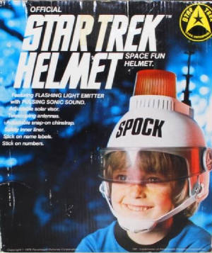 TOYS/Star_Trek_Space_Fun_Helmet_1.jpg
