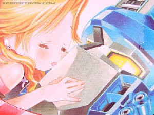 TOYS/Transformers_Kiss_Players.jpg