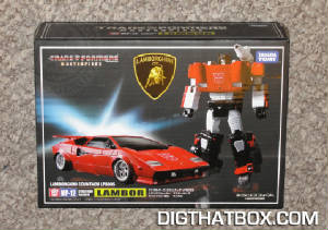 TOYS/Transformers_MP-12_Cover.jpg