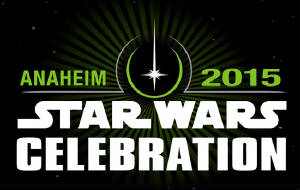 TOYS/star-wars-celebration-logo.jpg