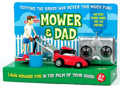 TOYS/12_Mower_Dad.jpg