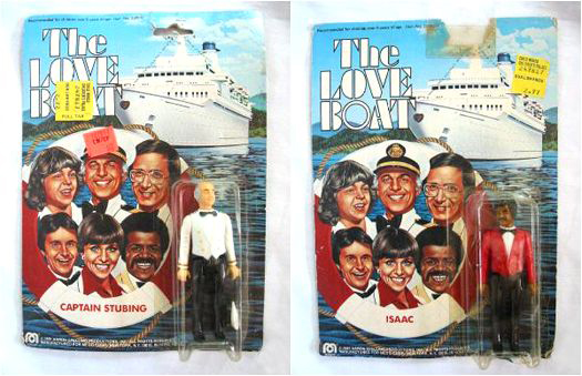 TOYS/14_Love_Boat_Action_Figures.jpg