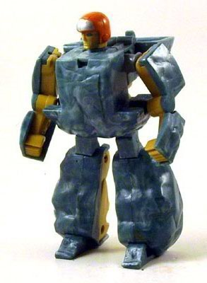 TOYS/20_GoBots_Rock_Lord.jpg