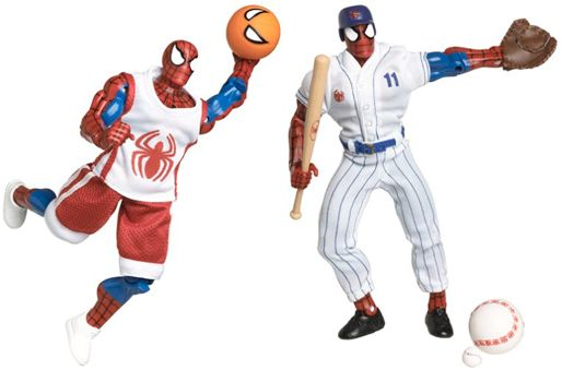 TOYS/21_Spider-Man_Sports_Figures.jpg