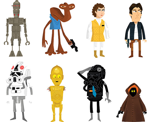 TOYS/C7-Character-Pins.jpg