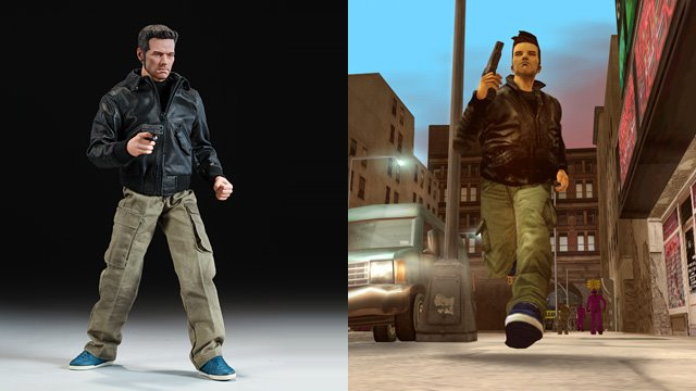TOYS/GTA_III_Claude_Action_Figure_3.jpg