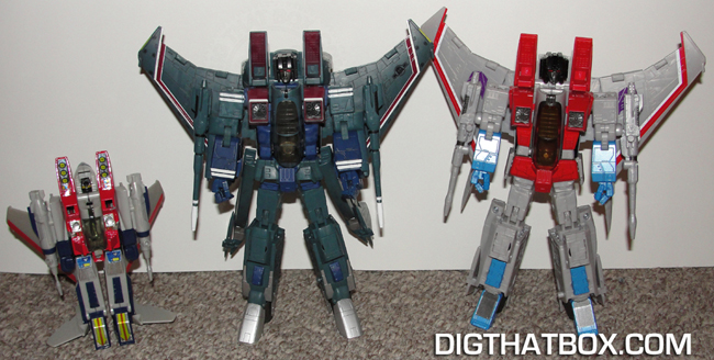 TOYS/PIC-14_Starscream_Robot_Mode_Compare.JPG