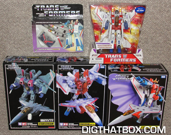 TOYS/PIC-17_Starscream_Masterpiece_Edition.JPG