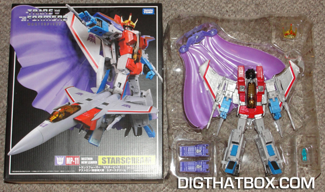 TOYS/PIC-2_MP-11_Open_Box.JPG