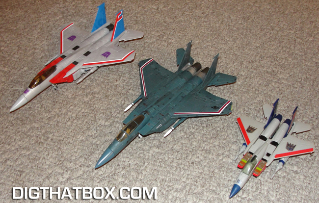 TOYS/PIC-4_Starscream_G1_MP-03_MP-11_Compare_2.JPG