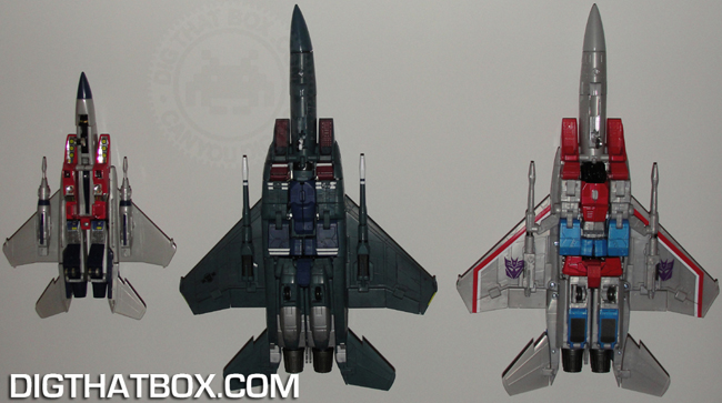 TOYS/PIC-6_MP-11_Top_View.JPG