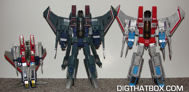 TOYS/PIC-9_MP-11_Robot_Mode_Front.JPG