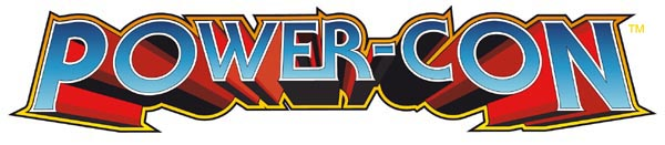 TOYS/Power-Con_Logo.jpg