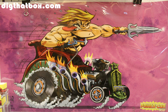 TOYS/Richard-Garcia-He-Man-Rat-Fink.JPG
