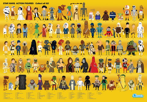 TOYS/SW_Pin_Poster.jpg
