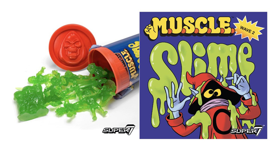 TOYS/Super7-MUSCLE.jpg