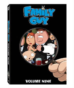 TV_and_Online_Video/Family_Guy_DVD.jpg