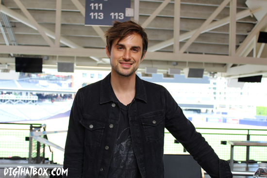 TV_and_Online_Video/Andrew-J-West.JPG