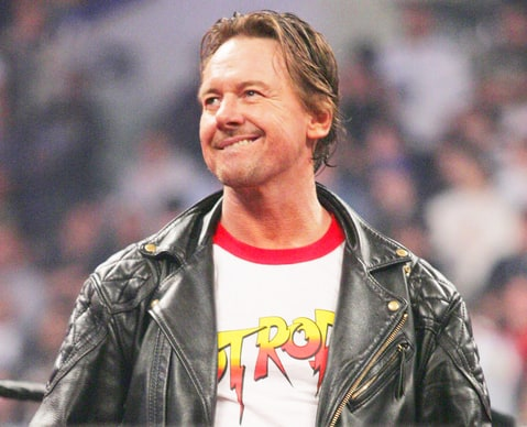 TV_and_Online_Video/Roddy-Piper.jpg