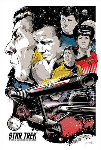 TV_and_Online_Video/To-Boldly-Go-Print.jpg