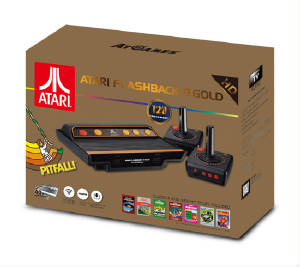 Video_Games/Atari-FB8-Gold.jpg