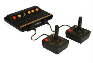 Video_Games/Atari-Flashback-3.jpg