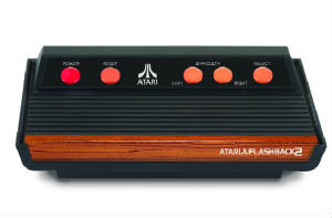 Video_Games/Atari_Flashback_2.jpg