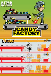 Video_Games/Candy-Factory.jpg