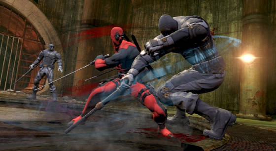 Video_Games/Deadpool-Video-Game-Sword-Fighting.jpg