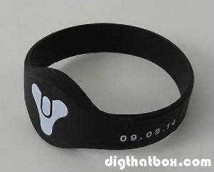 Video_Games/Destiny_E3_Wristband.JPG
