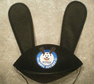 Video_Games/Disney-Oswald-Ears-E3-Expo.jpg