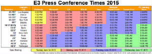Video_Games/E3-2015-Conference-Schedule.jpg