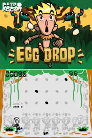 Video_Games/Egg-Drop.jpg